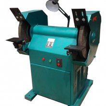 供应济宁安特力M33系列除尘式砂轮机 主营产品:电动工具/砂轮机