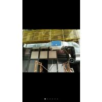 东莞长安厨房油烟净化工程,通风净化,废气净化,喷油净化工程