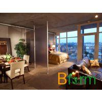 厂家直销 3form环保生态树脂透光板 客厅卧室装修吊顶材料【上海Bform】