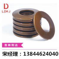 碟形弹簧 不锈钢碟簧 多款供选 质量保证