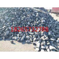 山东二级焦炭,低硫铸造焦炭厂家,环保焦炭