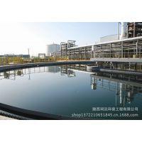 铜川家污水处理首先公司