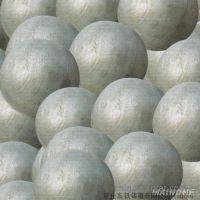 供应B2耐磨钢球 B2钢球