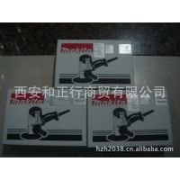 日本 牧田 电动工具 砂光机 GV6010