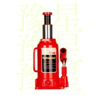 立式油压12吨千斤顶/车用千斤顶/液压千斤顶12T 汽车应急工具