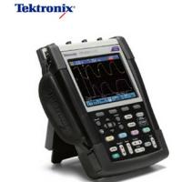供应泰克THS3024-TK 手持式示波器哪里回收示波器价格高