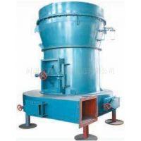 厂家直销高压雷蒙磨 高压雷蒙磨粉机 高压雷蒙磨粉机价格
