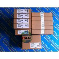 ABB迷你型变频器型号:ACS143-K75-3-C现货