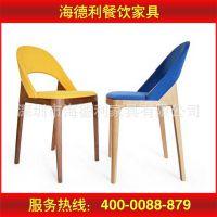 2015新款 户外藤椅休闲 靠背办公藤椅印尼藤椅子 休闲藤椅定做