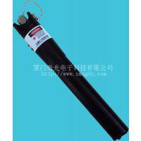 成都供应商仪器仪表QG-210红光笔