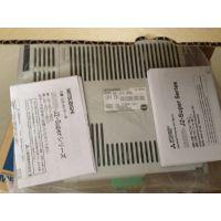 供应MR-J2S-100A伺服热卖直销
