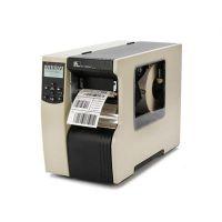 南京昆敖供应ZEBRA R110Xi 射频识别智能标签打印