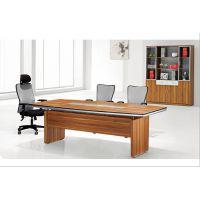 专业提供油漆会议桌 实木会议桌 会议桌厂家 知名品牌 品质保证