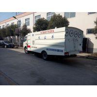 哈尔滨市工厂采购真空吸尘车价格15897612260