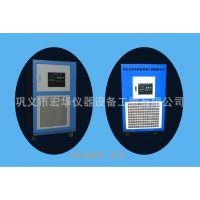 宏华仪器DLSB系列低温冷却液循环泵/低温冷水机