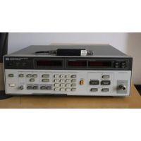 回收供应AgilentN8975A 安捷伦8975A二手噪声测试仪