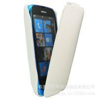 防潮手机套nokia 610皮套厂家直销 手机配件批发市场