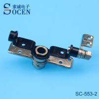 销售DV数码转轴|DV摄像机转轴生产厂家|数码转轴定制|SC-553-2