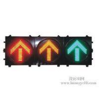 供应河南久安通国标LED交通信号灯,河南智能LED交通信号灯价格