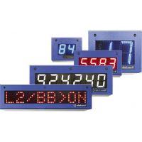 EKH-123-A12-1/2T-024/50-Y0显示面板Siebert德国