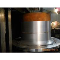 厂家直销球磨机配件,球磨机铸钢配件,球磨机中空轴加工铸造