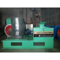 智皓木塑磨粉机型材专用磨粉机