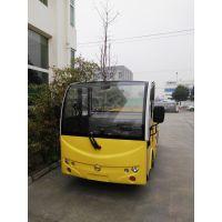 供应改装各种个性化的电动平板货运车