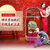 厂家直销特价五谷自动加热豆浆机 展销会 舞台 专用豆浆米糊机