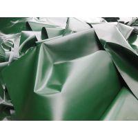 广东茂名三防猪场专用透光卷帘 清远防雨防霉定做养殖场卷帘布产业用布