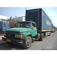 中山到泰国货运中山货运到泰国专线价格多少