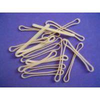 抗氧化橡皮筋 透明防老化耐高温TPU橡胶圈 橡皮圈