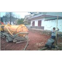 武侯区化粪池清淘哪家好 158-28577377 涵洞清淤 市政管道疏通清理 污水井清理