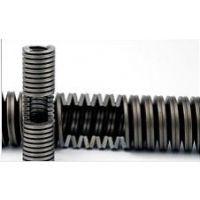 钢包滑动水口专用螺旋碟形弹簧 德国Rohrs