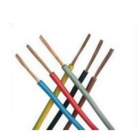 龙之翼RVV6X1mm2国标电线电缆可用于电力,电气控制柔性性好 RVV规格,CCC认证齐全龙之翼
