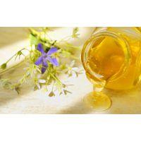 蜂蜜香精 日昇昌食品配料现货供应 质优之选