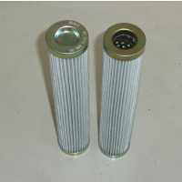 MAHLE马勒Pi1015Mic25马勒玻璃纤维滤芯Pi1015Mic25