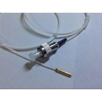 供应1650nm光纤准直器(WD200mm)
