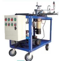 科仪创新真空(在线咨询)、真空泵厂家、真空泵厂家直销