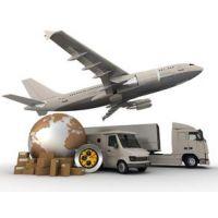 陕西邮寄月饼私人物品生活用品等去国外的国际快递