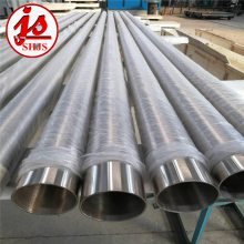 上海SUS430不锈钢棒化学成分及生产厂家