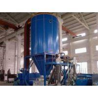 喷雾干燥机_欣金良干燥(图)_高配置的海藻粉喷雾干燥机