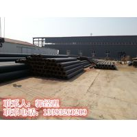 微山县直埋式保温管出厂价格 暖气管道保温材料品牌厂家
