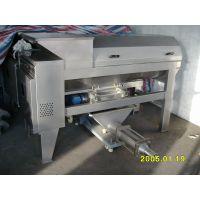 供应葡萄除梗破碎机 葡萄酿酒设备 葡萄酒前处理生产线设备-尽在众科机械15893802688