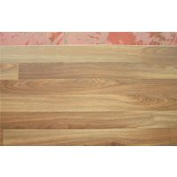 装饰线板-护墙板,仿大理石,集成墙面-竹木纤维板,防水地板。