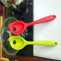 厂家直销硅胶厨具套装 商务礼品厨房用品 可耐高温耐腐蚀 可定制