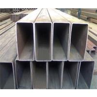 350x350铁方管,方通