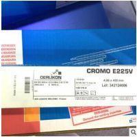 法国沙福SAF FILINOX 307不锈钢合金焊丝ER307不锈钢焊丝