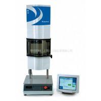 供应DyniscoLCR7000毛细管流变仪