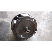 供应XHS2-630液压马达、质保一年。
