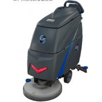 供应洗地机,全自动洗地机,扫地机,工业吸尘机等清洁设备